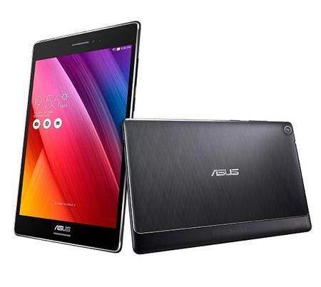 Asus ZenPad 8 Z580C-1A021A, 16GB