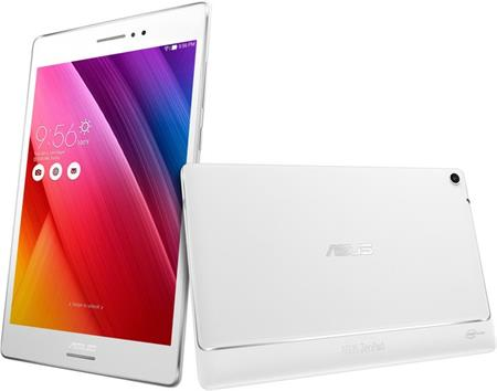 Asus ZenPad Z580C-1B021A, 16GB