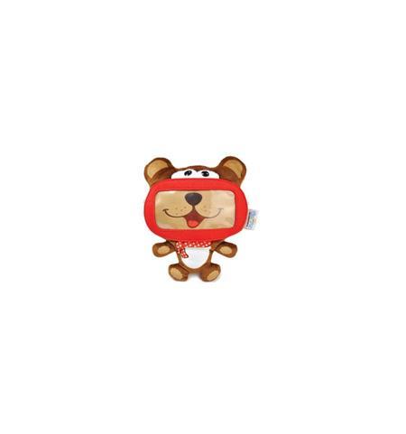 WISE-PET pro Smartphone Mini-Bear