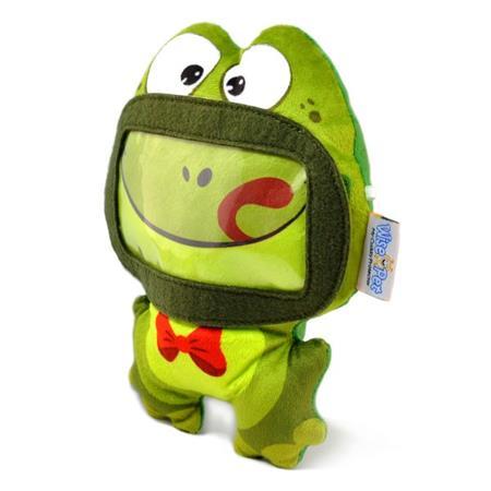 WISE-PET pro Smartphone Mini-Frog