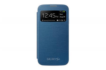 Samsung EF-CI950BL, modrá; EF-CI950BLEGWW