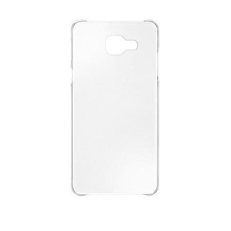 Samsung Slim Cover pro Galaxy A5 2016; EF-AA510CTEGWW