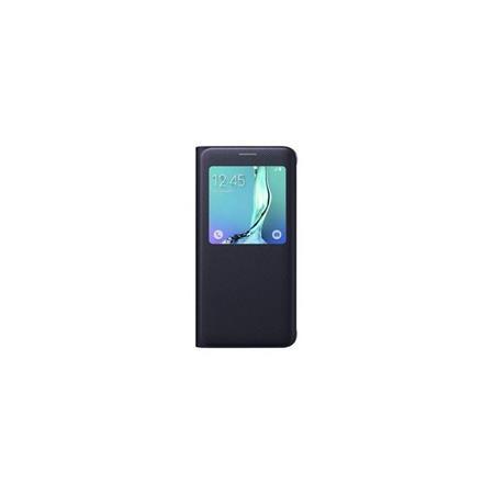 Pouzdro Samsung EF-CG928PB, modré; EF-CG928PBEGWW