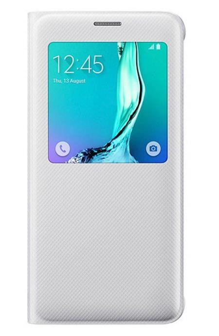 Samsung EF-CG928PW, bílá; EF-CG928PWEGWW