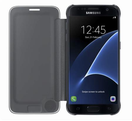 Samsung EF-ZG930CB, černé; EF-ZG930CBEGWW