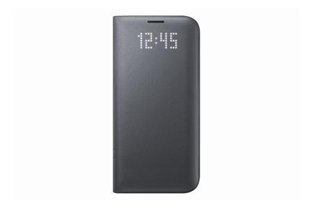 Pouzdro Samsung EF-NG930PB, černé; EF-NG930PBEGWW