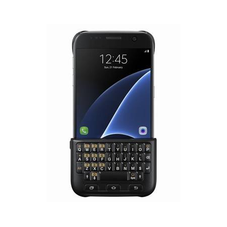 Samsung EJ-CG930UBEGGB, černá; EJ-CG930UBEGGB