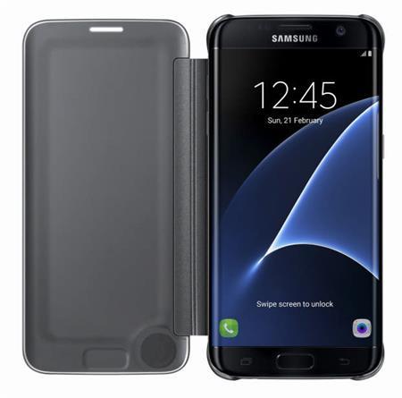 Samsung EF-ZG935CB, černé; EF-ZG935CBEGWW