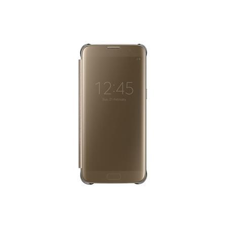 Samsung EF-ZG935CF, zlaté; EF-ZG935CFEGWW