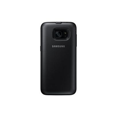 Samsung Back Pack pro S7 edge(G935) Black