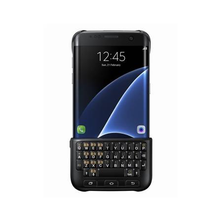 Samsung EJ-CG935UBEGGB; EJ-CG935UBEGGB