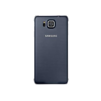 Samsung EF-OG850S; EF-OG850SBEGWW