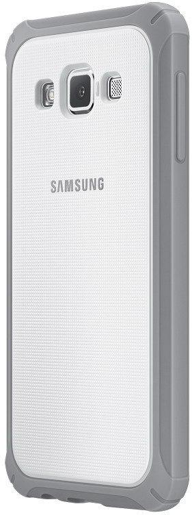 Samsung EF-PA300BAE, hnědé; EF-PA300BAEGWW