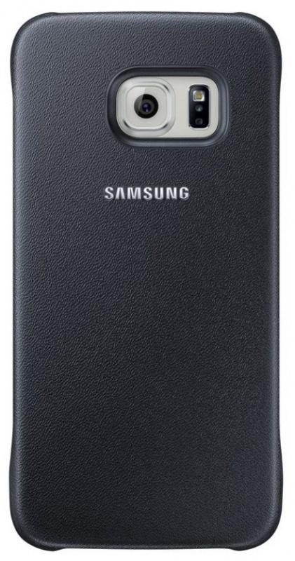 Samsung EF-YG920BB, černé; EF-YG920BBEGWW
