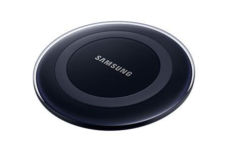 Samsung EP-PG920I, černá