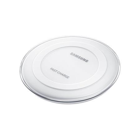 Samsung EP-PN920BWEGWW; EP-PN920BWEGWW