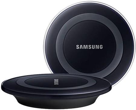 Nabíječka Samsung EP-PG920M; EP-PG920MBEGWW