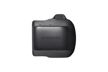 Samsung nabíjecí stanice pro Galaxy Gear Fit,černá