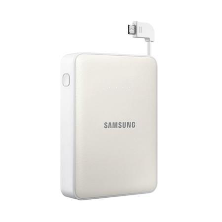 Samsung EB-PN915BW, bílá