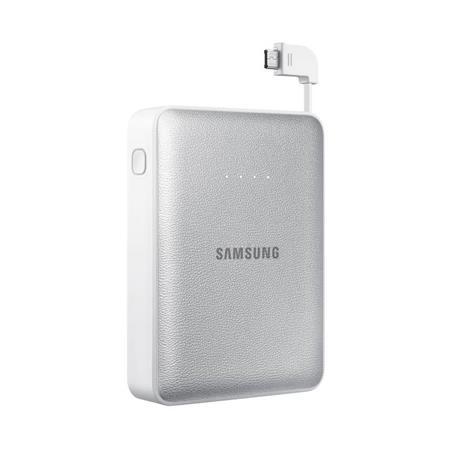 Samsung EB-PN915BS, stříbrná; EB-PN915BSEGWW