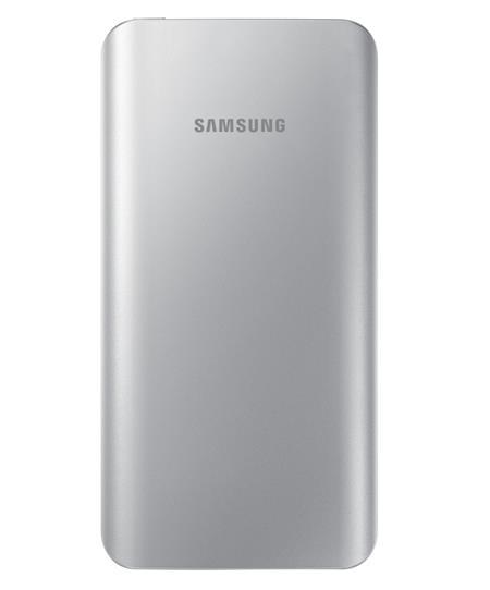 Samsung EB-PA500US