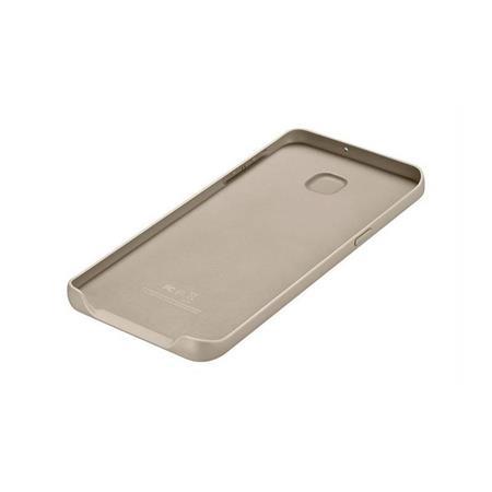 Samsung Bezdrátová externí baterie Gold; EP-TG928BFEGWW