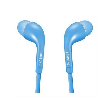 Samsung EO-HS3303, modrá; EO-HS3303LEGWW