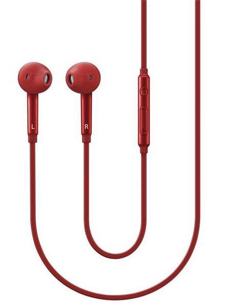 Samsung EO-EG920B, červená