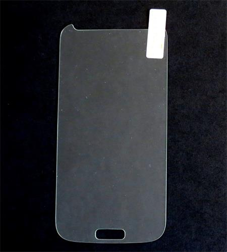 Pudini Tvrzené Sklo 0.3mm pro HTC ONE M9; 8592118829205