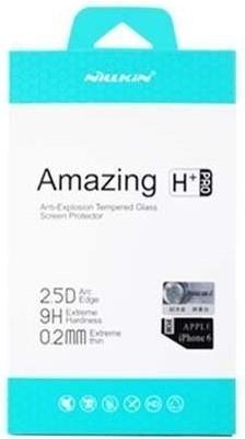 Nillkin Tvrzené Sklo H+ PRO pro Samsung A510 Galaxy A5 2016