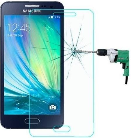 Tvrzené sklo Samsung G318 GALAXY TREND 2 LITE; 8822001155686
