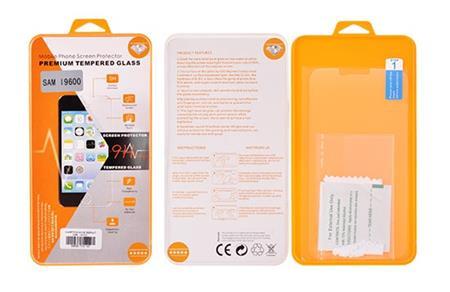 Tvrzené sklo Samsung I9300 GALAXY S3/I9301 S3 NEO; 8822001099133