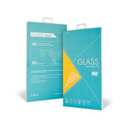 Tvrzené sklo LENOVO A7000