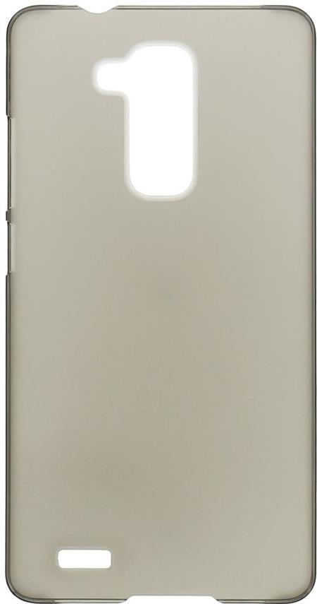 Huawei ochranné pouzdro pro Mate 7, Dark grey