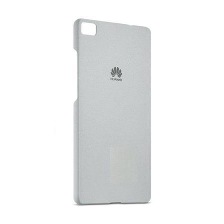 Huawei ochranné pouzdro Protective; 51990914