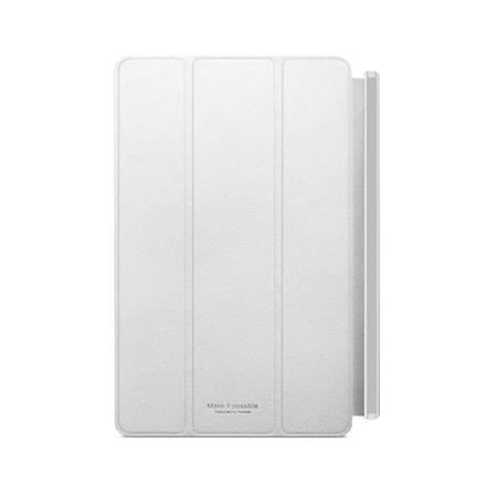 Huawei flipové pouzdro pro tablet M2 8.0, White
