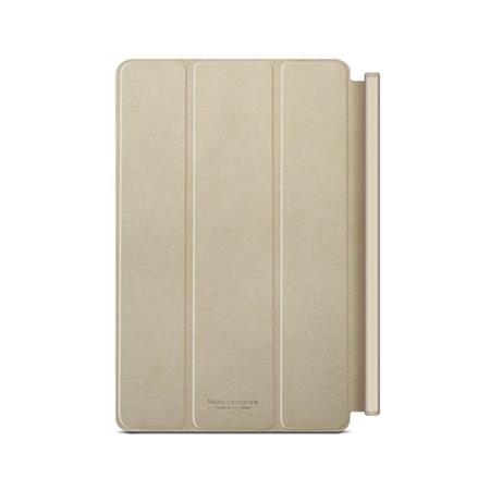 Huawei flipové pouzdro pro tablet M2 8.0, Gold