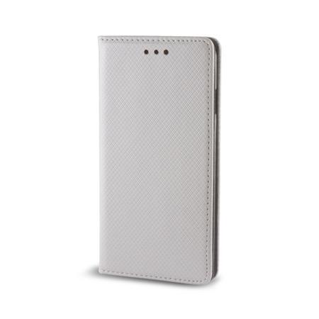 Pouzdro s magnetem Huawei Honor 4x metalic