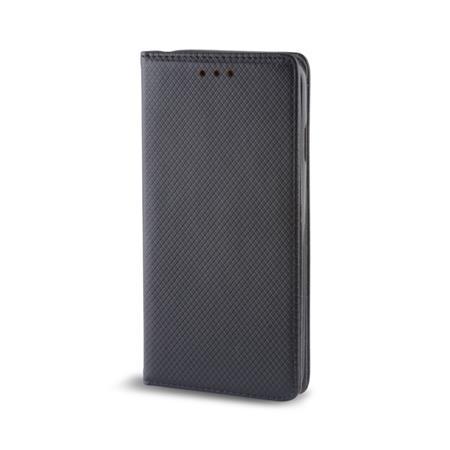Pouzdro s magnetem Huawei Honor 5x black