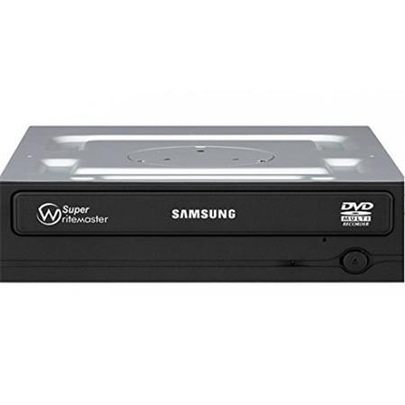 Samsung DVDRW SH-224GB; SH-224GB/BEBE
