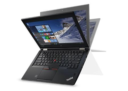 Lenovo ThinkPad Yoga 260 (20FD002VMC)