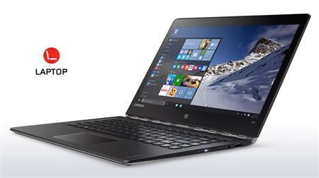 Lenovo Yoga 900; 80SD004RCK