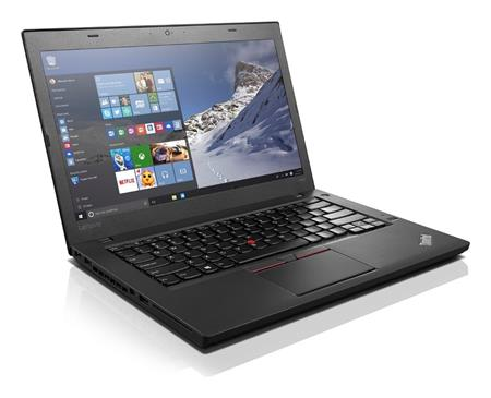 Lenovo ThinkPad T460 (20FM0033MC)
