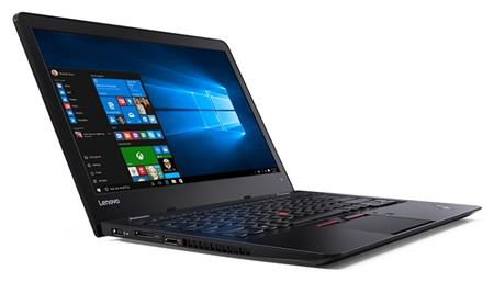Lenovo ThinkPad 13 ; 20GJ003SMC