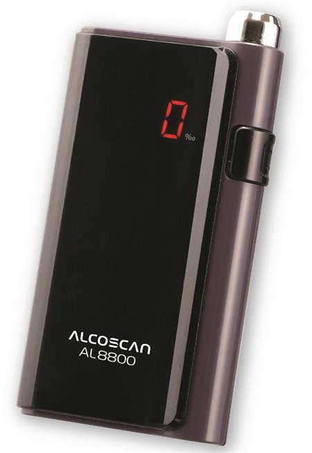 V-net AL 8800; AL8800