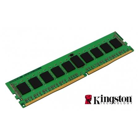 Kingston 4GB DDR4 2133MHz ; KCP421NS8/4