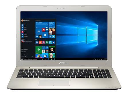 Asus U555UB-FI171T - notebook; U555UB-FI171T