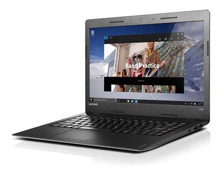 Lenovo IdeaPad 100s 14 (80R9009UCK)