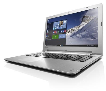 Lenovo IdeaPad 500 15; 80NT00Y7CK