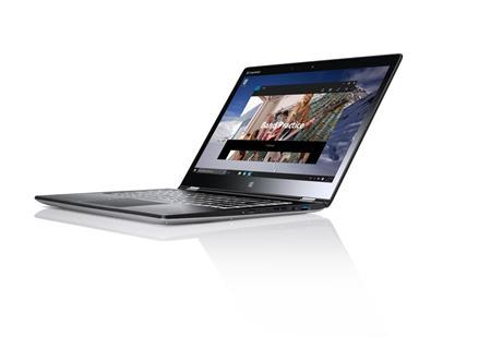 Lenovo IdeaPad Yoga 700 14; 80QD00CFCK
